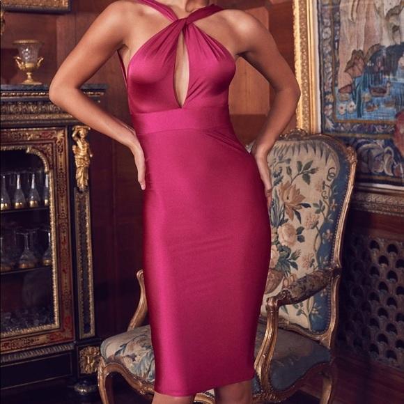 Michael Costello Dresses Sale Michael Costello Revolve Nico Midi Dress Poshmark Alibaba.com offers 998 revolve clothing products. sale michael costello revolve nico midi dress
